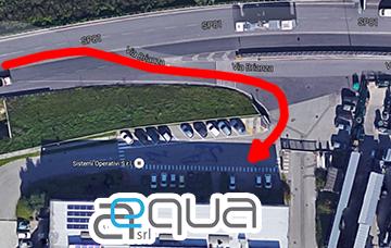 aequa_posizione