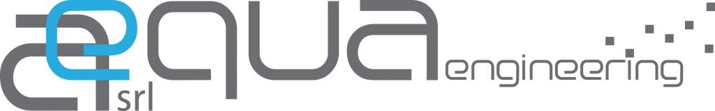 aequa_logo